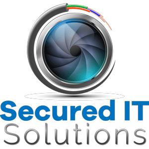 Secured IT LLC